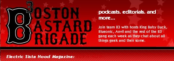 bostonbastardbrigade_sawasphool_interview