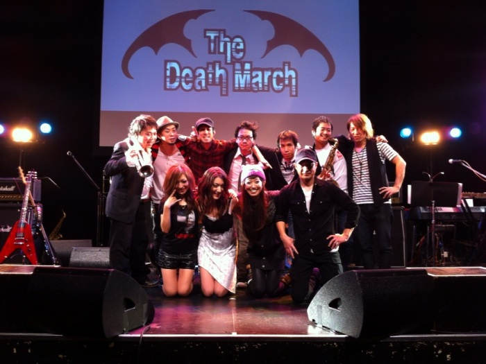 thedeathmarch_20121126