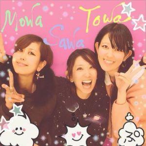 mowa_sawa_towa