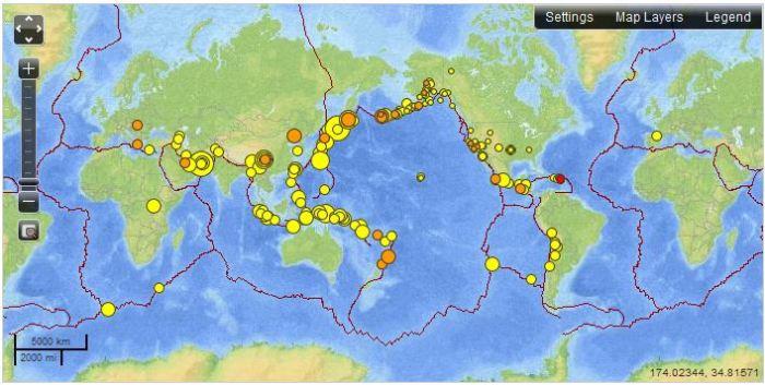 earthquake0423