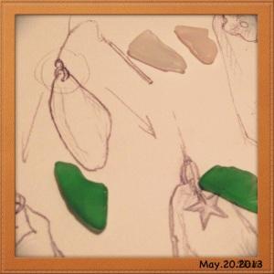 seaglass_sawa_design_20130520