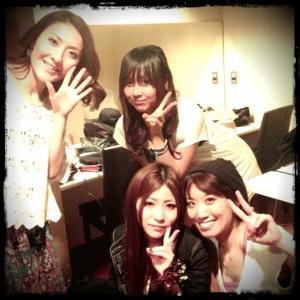 TWEWY_vocals_05102013
