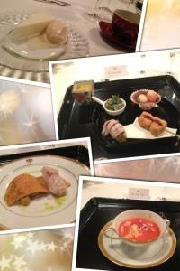 dinnerparty_sawa_blog