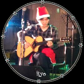 ryo_dec2013_TIEC
