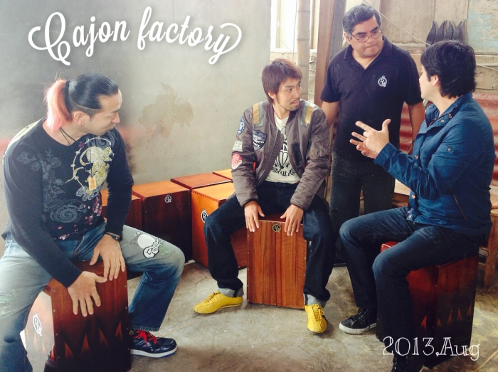 lucho_wa_league_cajon_factory