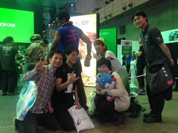 Xbox_tgs_sawa
