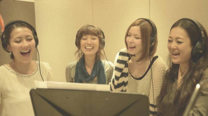 ff_typezero_rec_singers