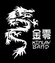 Kinlay_logo