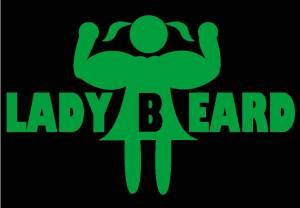 ladybeard_logo