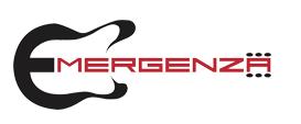 EmergenzaApr5